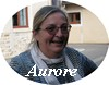 aurore-boyer-animation-tap-entretiens-des-locaux