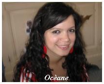 oceane-michel-coordinatrice-periscolaire